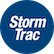 Launch StormTrac